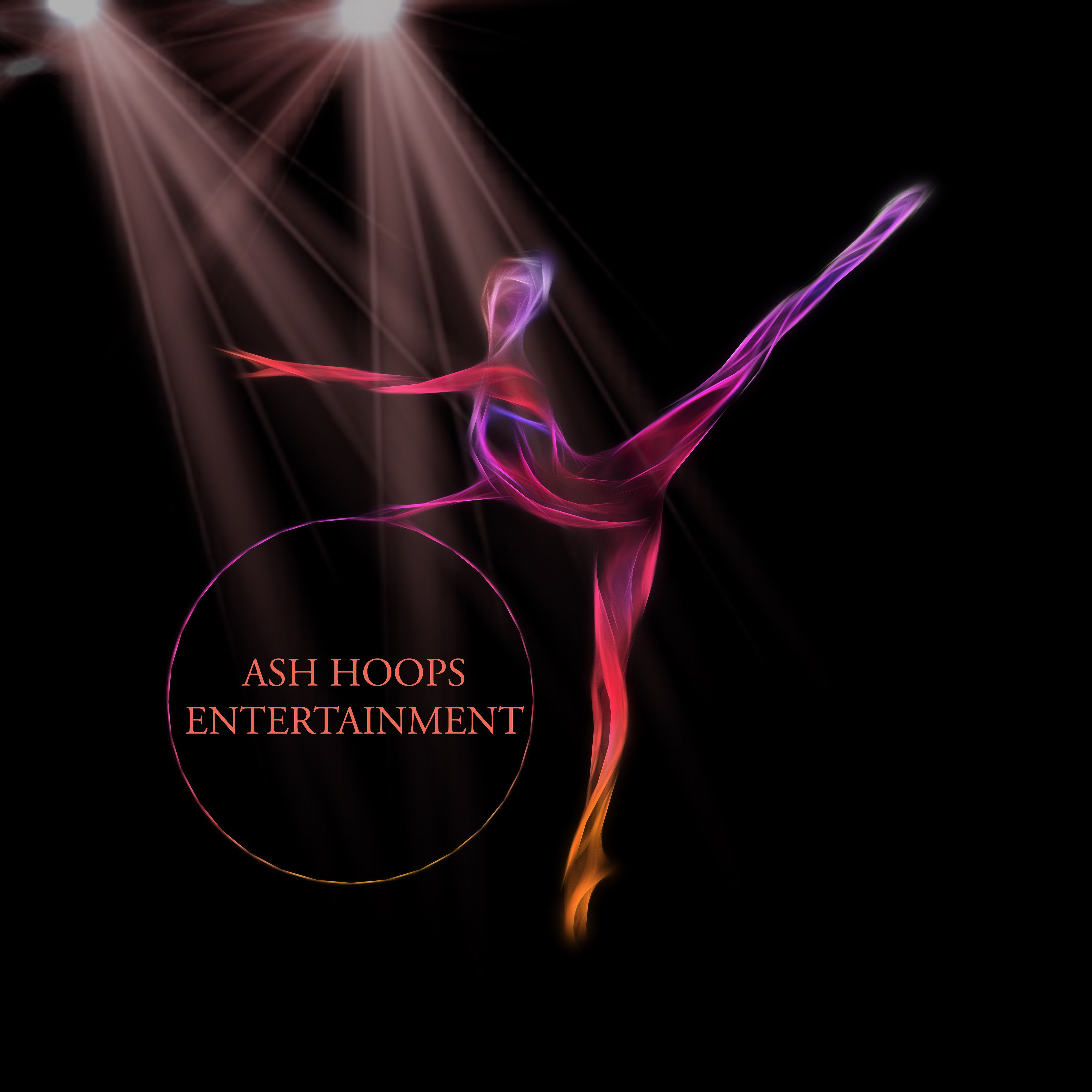 ASH HOOPS ENTERTAINMENT